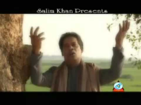 Bari Siddiqui Amar Gaye Joto Dukkho video
