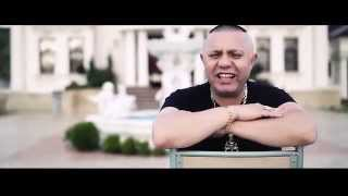 Nicolae Guta - Lasa banii [oficial video] 2015