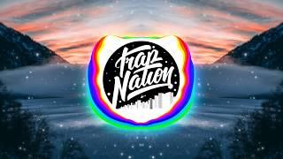 Download Lagu Diplo & MO - Get It Right (2Scratch Remix) Gratis STAFABAND