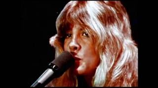 Fleetwood Mac - Rhiannon (live in studio