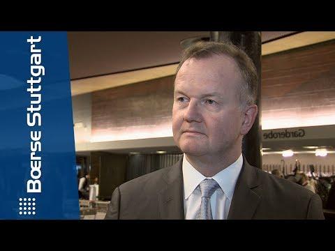 Dr. Ricken: Banken müssen sich den Herausforderungen der Regulierung stellen