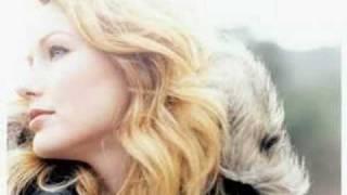 Allison Moorer - Mockingbird