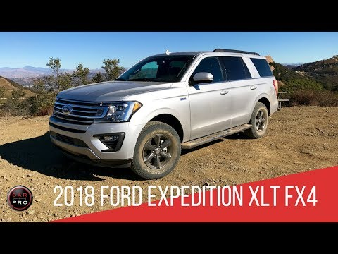 2019 Ford Expedition SUV  3rd Row Seating for 8