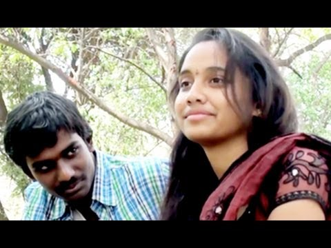 Maya - A Telugu Short Film - By Kiran Raj