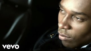 Watch Lemar Weight Of The World video