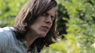 The Bony King Of Nowhere - For The Turnstiles (Neil Young cover) - Live session