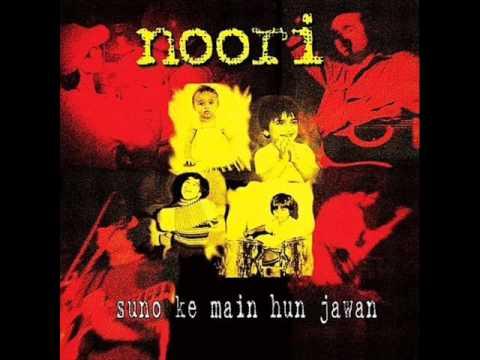 Noori - Dobara Phir Se