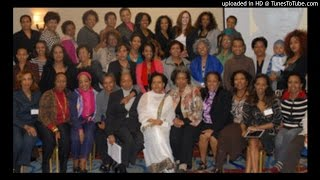 International Women's Day, March 8  By SBS Amharic