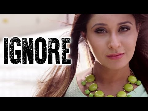 download lagu IGNORE -  TEASER  MR. RAJPOOT  Panj-aab Records  Latest Punjabi Song 2016 gratis