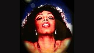 Watch Donna Summer People Talk video