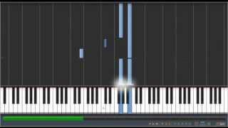 How to Play Zelda Songs on Piano