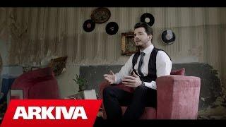 Osman Imeraj - Falje t'kerkoj (Official Video HD)