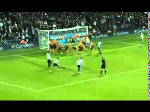 West Bromwich Albion FC 1 Vs 0 Hull City AFC - Liga de Inglaterra - Comentarios del Match