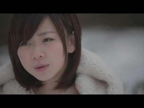 [公式MV] 雪がひとひら – Chaki