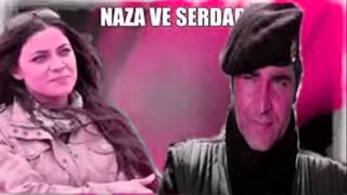 serdar ve naza   YouTube