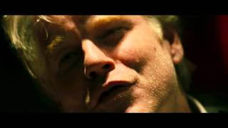Mission Impossible 3 Trailer HD 1080p