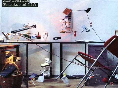 Air Traffic - I Like That