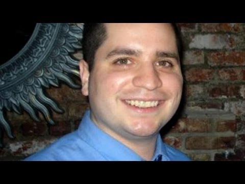Guilty verdict for 'cannibal cop'