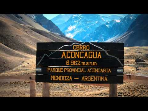 ANDES EXPRESS MAXXITOURS