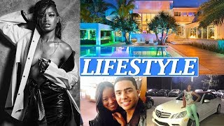 Keke Palmer Lifestyle, Net Worth, Boyfriends, Age, Biography, Family, Car, Facts, Wiki !