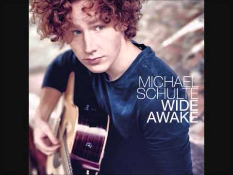 Michael Schulte - You Said Youd Grow Old With Me