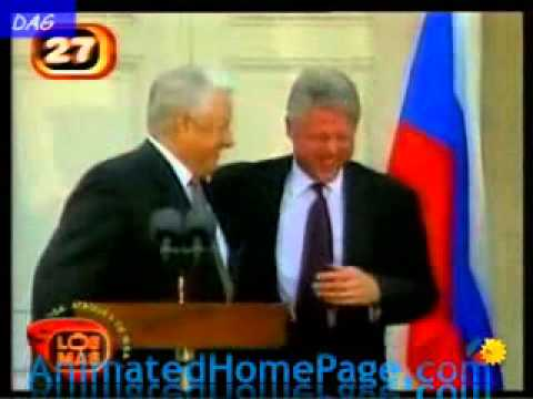 Funny Famous People World.wmv