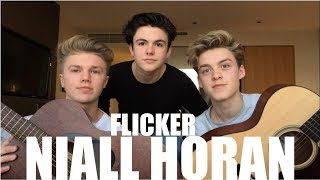 Download Lagu Niall Horan - Flicker (Cover by New Hope Club) Gratis STAFABAND