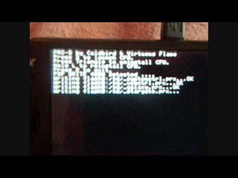 DOWNGRADE 6.31/6.35 TO 6.20 PRO B8 - PERMANENT CFW ALL PSPs *EASY* PSP 1000. 2000. 3000. & PSP Go