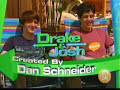 drake and josh I found a way