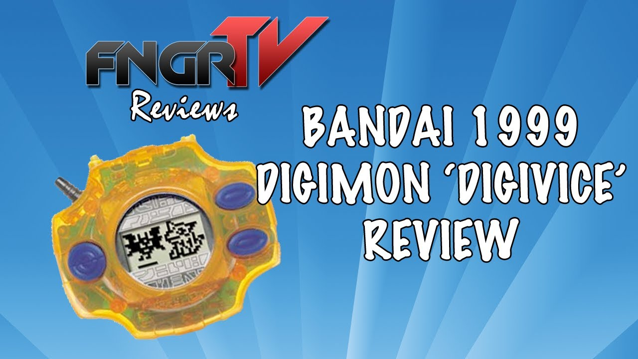 Digimon Digivice For Sale Digimon Digivice Season 1 1999