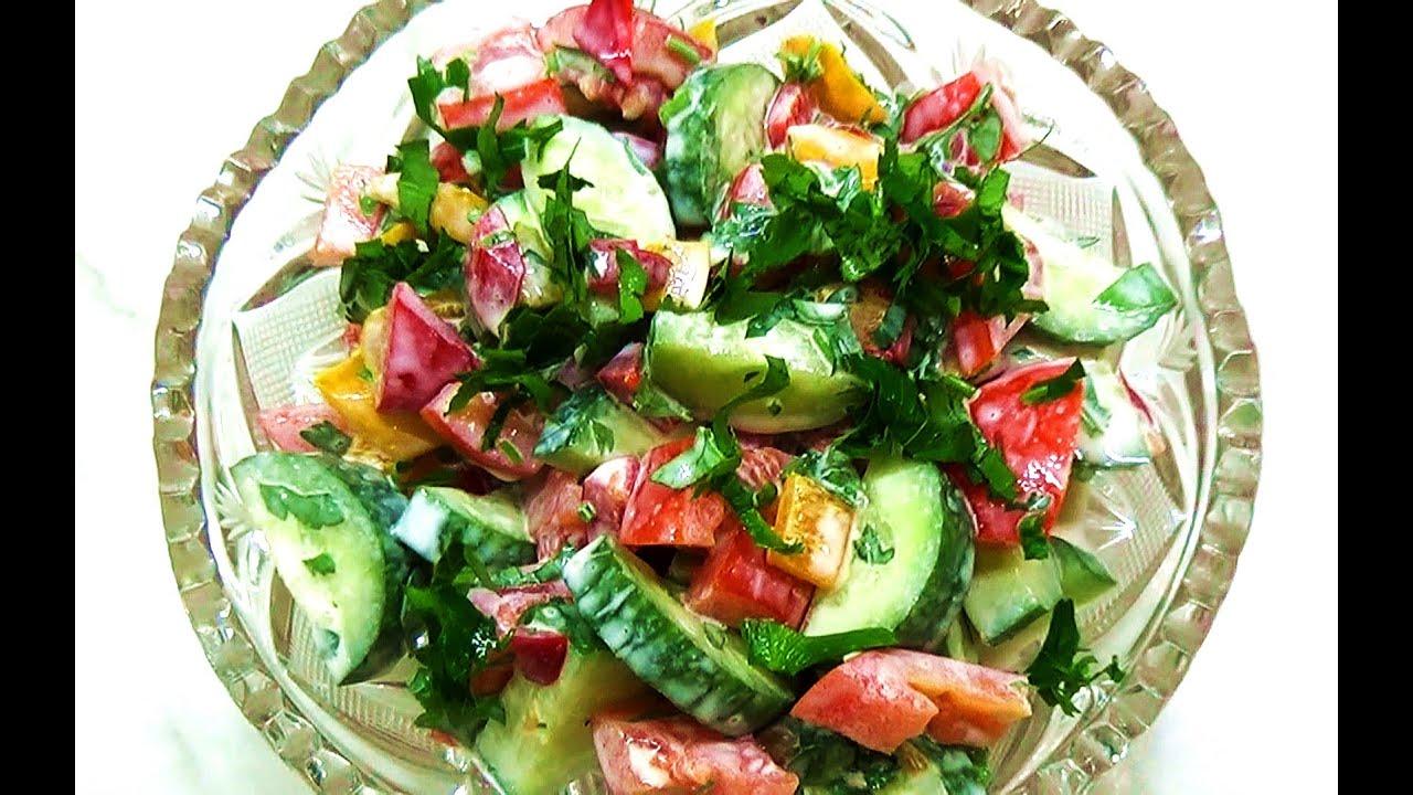 Как сделать салат из перца и риса 596