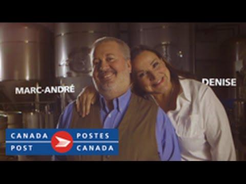 Brasseurs de Montreal