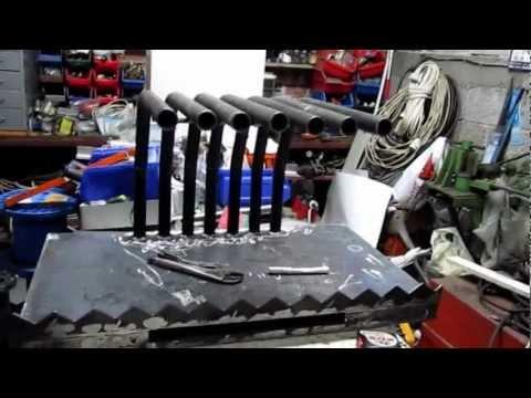 αεροθερμο τζακιου ιδιοκατασκευη Νικαια-Λαρισα Α. Γ(7)