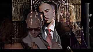 Pitbull - Maldito Alcohol (Remix Latin House) (2013)