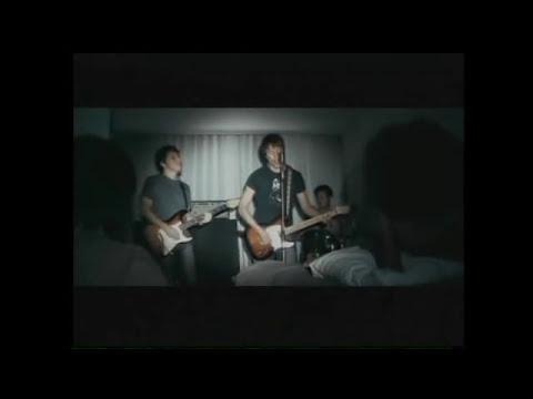 Libido - No Es Lo Mismo Sin Ti