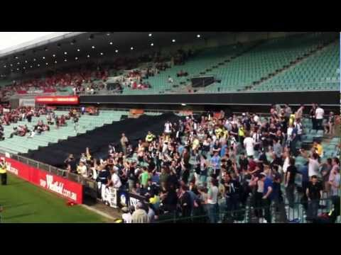 Mvfc Fans Away 1 Wsw 24 11 12 Mov