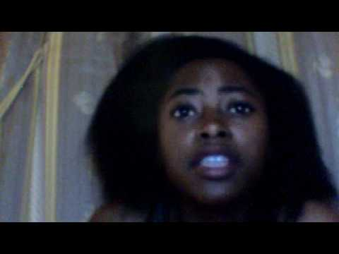 SGAS SINGS can  you hold me BY kirk franklin