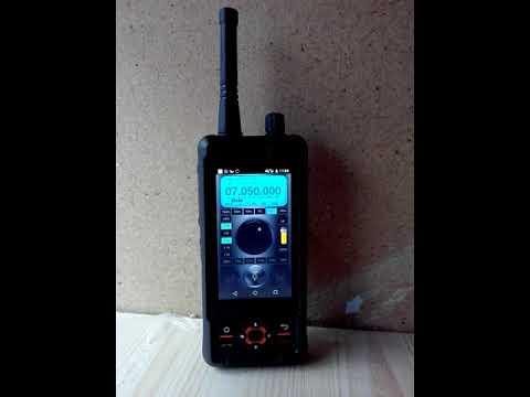 Radiosure для андроид