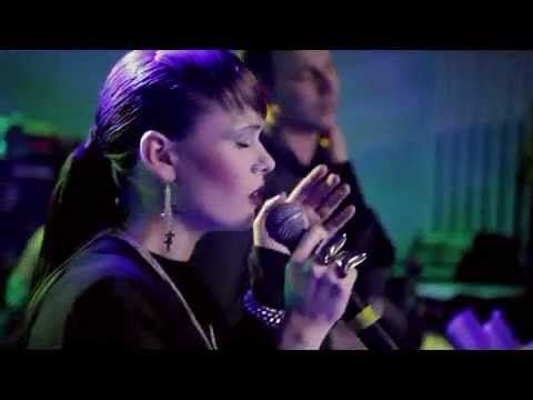 Друга Ріка - Дотик (feat. The Hardkiss) (Live)