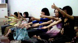 南京師範大學催眠教學   Nanjing Normal University, teaching hypnosis
