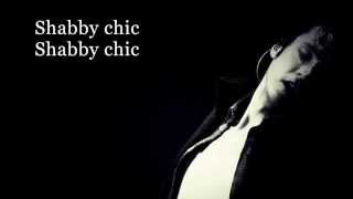 Ylvis Video - Ylvis - Shabby Chic Lyric