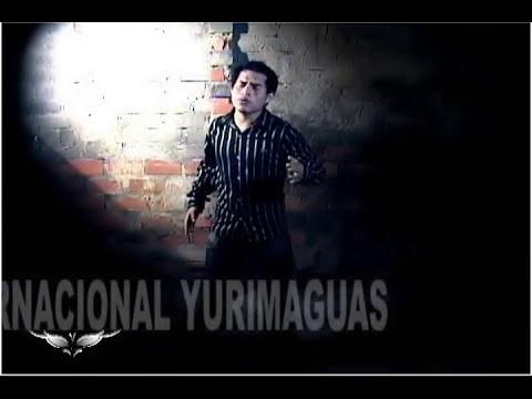 Internacional Yurimaguas MIL LAGRIMAS