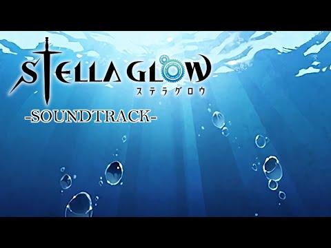 Stella Glow Soundtrack - World Map ~ Eclipse