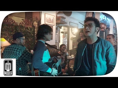 download lagu NIDJI - Bila Bersamamu OST. THE GUYS   Behind The Scene gratis