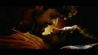 Cute Meera Jasmine from Thirumagan