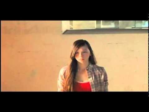 Teens in foster care. Teens in foster care. Voices For Children CASA Boulder ...