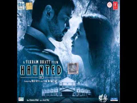 Tera Hi Bas Hona Chahoon (haunted Mix)kushal video