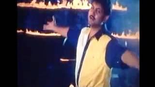 Bangla movie song by amin khan 2015