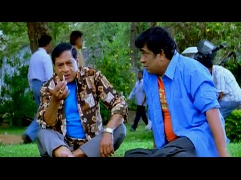 M.S Narayana Fabulous Comedy Scenes || Latest Telugu Movie Comedy Scenes || TFC Comedy Time