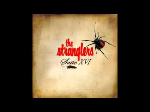 Stranglers - I Hate You